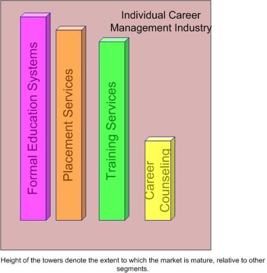 Individual CareerManagement